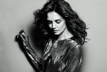 Katie Holmes / My midwestern style icon