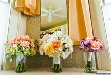 Chic Texas Wedding / Vendors: Rae Cosmetics, Sentelli's Bakery, The whiskeyshivers, Premiere Party Central, The Winfield Inn, Modernly Wed, Cory Ryan Photography