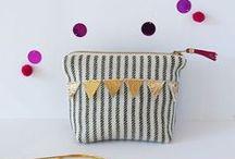 Bag Lust / Bags, bags and more beautiful bags!