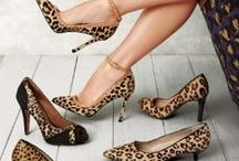 Shoes I Adore but can't wear! *sigh* / In love with shoes
