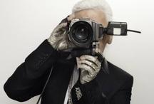 fashion photography / by Lauren Joffe