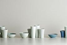 Object & Vessel / by Lauren Joffe