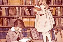 Books Worth Reading / by Gram Visser