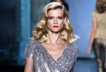 Fashion Style and Beauty / by Joyce Sullivan