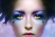 All Things Purple #2 / by Debby Moore