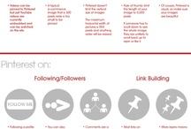 Search Engine & Social Media  / Search Engine Optimization & Social Media www.MomentisGlobalTeam.com