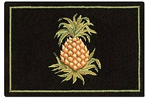 ❤ ✿ Love Pineapples! ✿❤ / I have loved anything pineapples, for more years than I can remember! / by Linda And Rudy