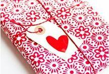 Envolturas & Regalos / Envolturas de regalo divertidas