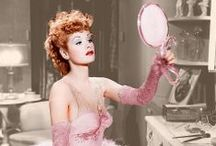 I LOVE LUCY / by Debby Moore
