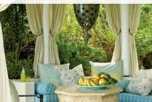 For my Home-Garden/Yard / by Gram Visser