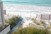 BEACH / The Beach