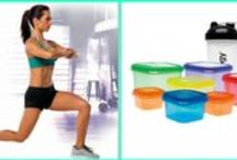 Fitness Programs / Stay in the loop with Beachbody Specials!!!! Best deals are ALWAYS through a Coach!!! www.fitwithjo.com