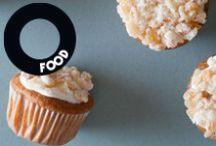 Food I like / Recipes to try and food ideas to test, pinned by Maria Soxbo – Husligheter.se.