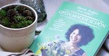 Meine Buchempfehlungen | The Nina Edition / Lese- und Buchtipps