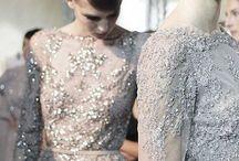 {sparkle and shine}