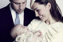 {duchess} / kate middletown's style ♦︎ duchess of cambridge