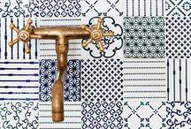Interior Design / Decoracion + muebles + diseño + casas + ambientes + estilos + arquitectura / by Matias de Pablos