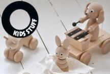 Kids' stuff I like / Things, ideas and all kinds of fun for the kids, pinned by Maria Soxbo – Husligheter.se.