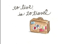 Been there, done that and bought the t-shirt!  / Travel, vacations,  trips, good memories.
