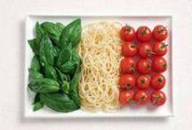 Italian theme