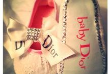 {dior} / Christian Dior was founded in 1946 by its eponymous designer.