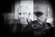 Jacob Aue Sobol / Jacob Aue Sobol (born 1976) is a Danish photographer. He has worked in East Greenland, Guatemala, Tokyo, Bangkok and Copenhagen. Since 2007 Sobol has been a nominee at Magnum Photos. Two books of his work have been published and his work has been widely exhibited including at Yossi Milo Gallery in New York and at the Diemar/Noble Photography Gallery in London.