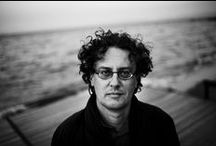 Paolo Pellegrin / Paolo Pellegrin was born in 1964 in Rome, Italy. In 2001, he became a Magnum Photos nominee, and a full member in 2005. He is a contract photographer for Newsweek magazine in the US and Zeit magazine in Germany. He lives in New York and London.