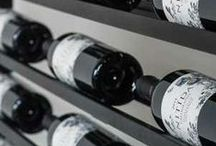 home decor / Innovative ideas for home decor and wine storage Click here http://www.displaywine.com