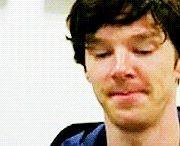 Benedict Cumberpizza