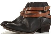 Boot Bonanza