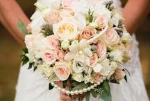 Wedding / by Kaitlin Porter