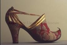My Dream Style / by Jennifer Benge