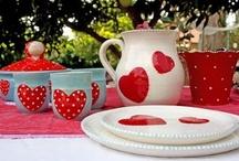 Clay, Ceramic, Pottery / Pottery, Porcelain, Ceramics, polymer clay