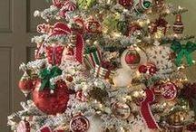 Holiday wishes / by Tami Nemeth- DeRosier
