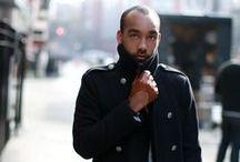 Men Style / by Ana Carolina Gerhardt Peres