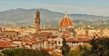 ITALY / Italy's a favourite among the Holidays for Couples team.. explore why....