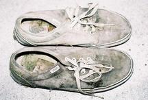 For Feet / by Ana Carolina Gerhardt Peres
