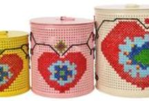 Needlework,embroidery , cross stitch / embroidery,cross stitches, Painted Embroidery, like embroidery