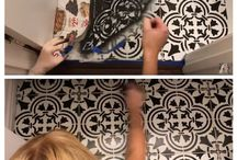 DIY Art & Home Decor