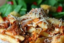 """Freezer Cooking Recipe """"Keepers"""" / Any already tried recipe that's convenient for freezer/slow cooker."""