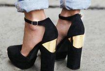 Shoe Inspiration / Shoes !!!