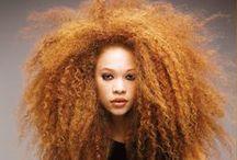 Aloe Vera and Natural Hair