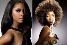 Bad Chemicals For Natural Hair