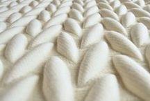 textile design-texture