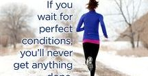 Inspirational Quotes / #inspiration #motivation
