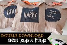 I Love Printables / All things printable - cards, decorations, stickers, labels, worksheets, tags, graphics etc.