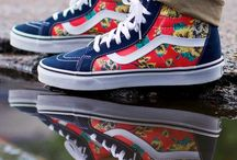 Shoetastic