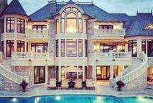 My Barbie Dream Home