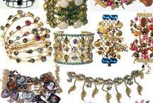 Amazing Jewels!