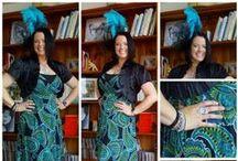 Frockstar™ Ambassadors / by Karina Dresses™